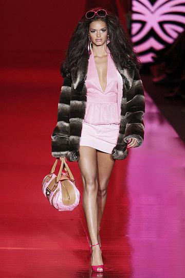 Malibu Barbie (?)