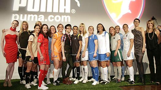 http://img.timeinc.net/time/daily/2009/0903/womens_pro_soccer_0327.jpg Stuart Ramson / AP