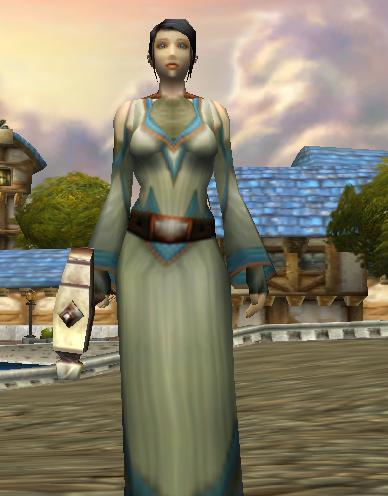 avatar numero dos
