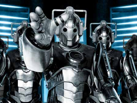 http://gandt.blogs.brynmawr.edu/files/2009/04/cybermen_on_bbc.jpg
