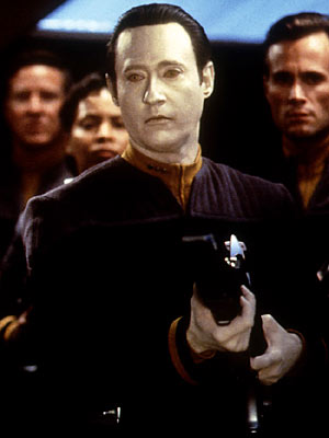 star trek gender sterotypes essay The star trek television series was truly a groundbreaking show not just for its plot lines and ideological messages, but also for its revolutionary cast.